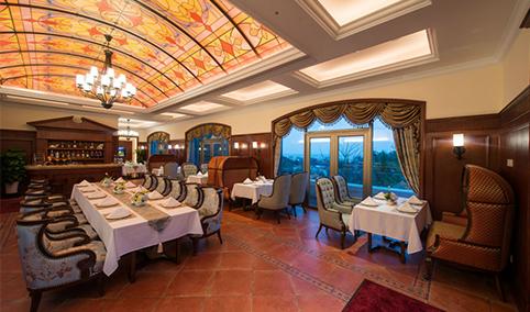 餐饮酒店如何做好成本领先优势?