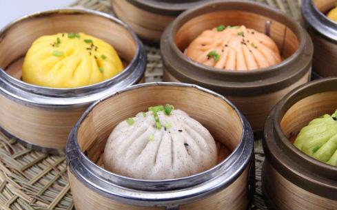 上海味之美餐饮培训学校