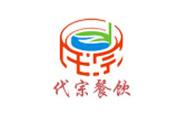 广州代宗小吃培训学校
