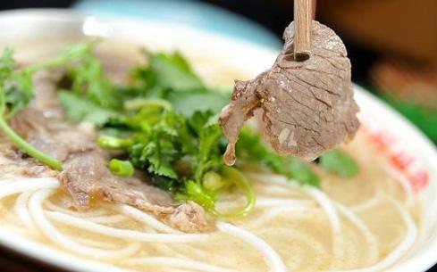 贵州永和益厨师培训学校