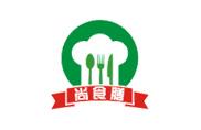 贵阳尚食膳小吃培训学校