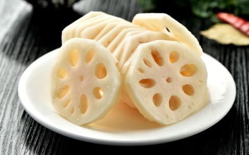 扬州天成食品有限公司