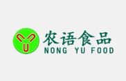 农语食品(唐山)有限公司
