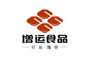 濮阳市增运食品有限公司