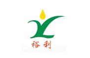 江西裕利实业有限公司