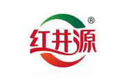 锡林郭勒盟红井源油脂有限责任公司