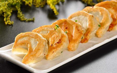 在上海,锅贴煎饺培训哪里口碑好?