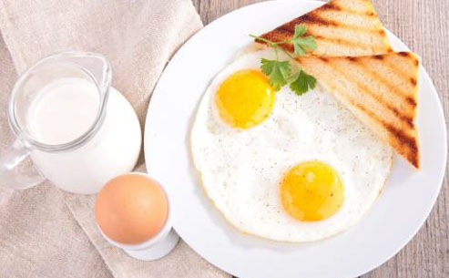 学习早餐技术,怎么选靠谱?