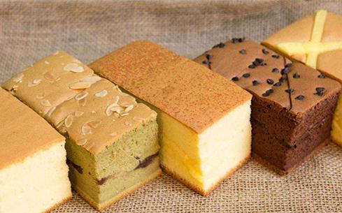 想学做现烤蛋糕,深圳哪里比较好?