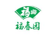 山东福春园食品科技有限公司