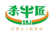 四川明峰农业开发有限公司