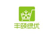 杭州丰颐食品有限公司