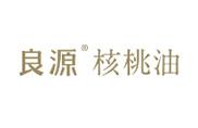 四川良源食品有限公司