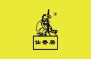 黑龙江省乡味五十六食品有限公司