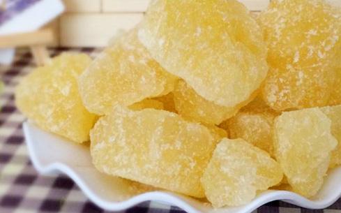 北京厨大妈食品集团有限公司
