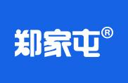 吉林省天元润土农业有限公司