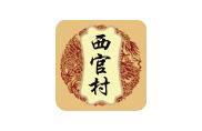 哈尔滨彤鑫米业有限公司