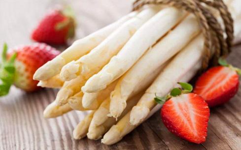 美龙(福建)冷冻食品有限公司