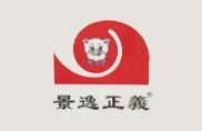 潍坊兴达油脂有限公司