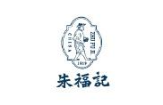 上海真定福食品科技有限公司
