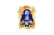 山西御膳坊醋业有限公司
