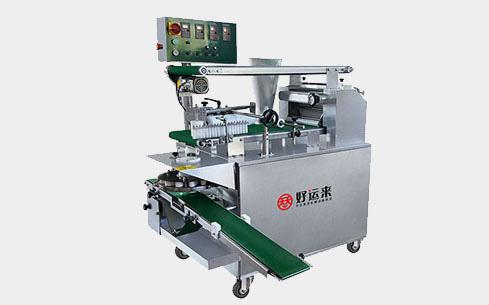 北京京美华研机械设备有限公司