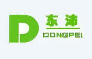 广州东沛餐饮设备有限公司