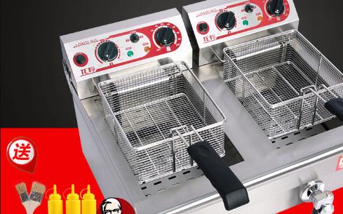 广州叁越食品机械有限公司