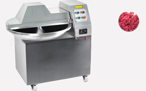 成都斯瑞洛厨房设备有限公司