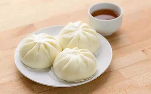 杭州天味酱肉包培训
