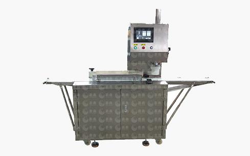月饼自动成型机CX-ZC260