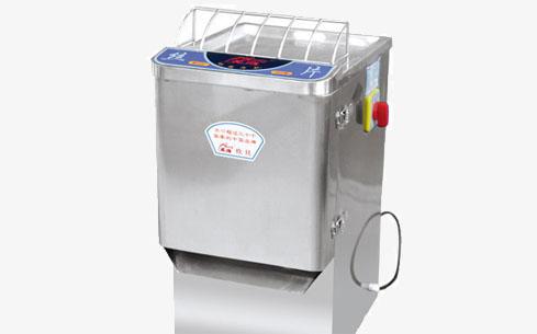 山东美鹰食品设备有限公司
