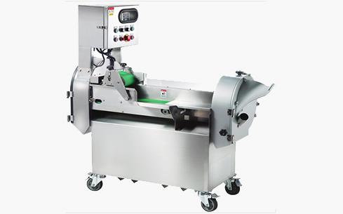 Vam-QC801A多功能切菜机