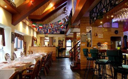 2个小动作,让老顾客为餐厅带来利润!