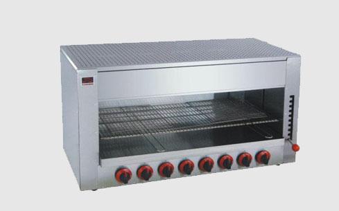赛特烘烤箱