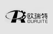 浙江金佰特机械有限公司
