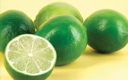 柠檬皮的那些妙用!
