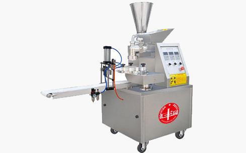 北京中创汇丰机械设备有限公司