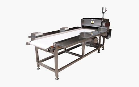 LV-613滚刀式切菜机