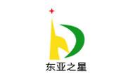 武汉东亚新型粮油设备开发有限公司
