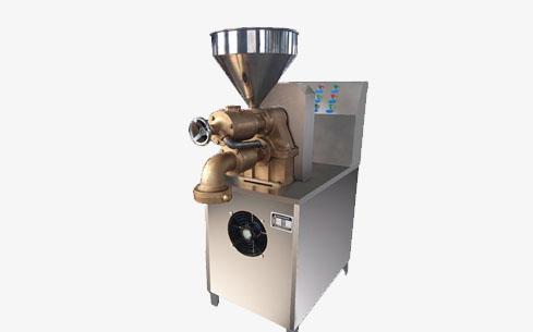 DY-80型米粉机