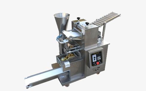 DYJ-1型饺子机