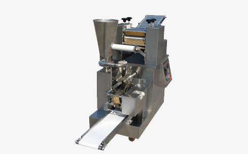 DYJ-2型饺子机