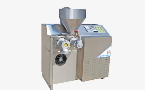 DY-150-A型米粉机