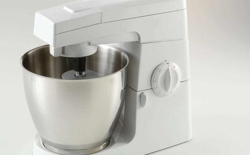 DBM-20搅拌机