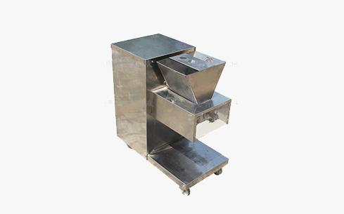 DB-E立式切肉机