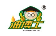 北京环球同创科技发展有限公司