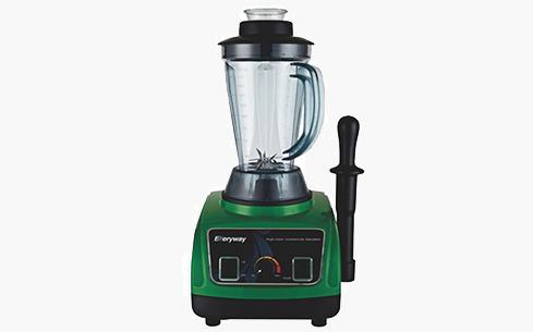 DB201-S型食物料理机