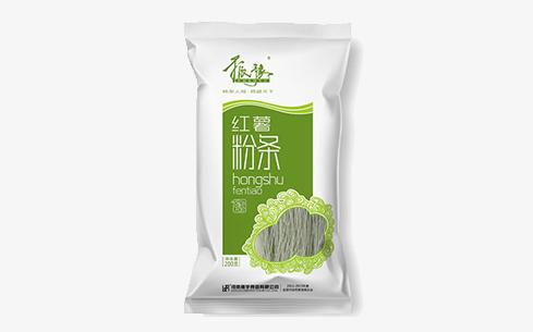 振宇红薯粉条200g
