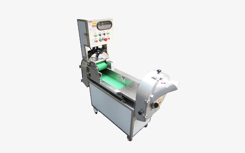 TM-801多功能切菜机